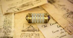 Leonardo da Vinci: Jaké záhady skrývají jeho obrazy?