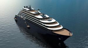 Vydejte se lodí Ritz Carlton do světa