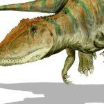 Jak dinosaurům narostla křídla?