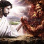 Tajemství satanismu: Jakou odezvu má v České republice?