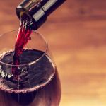 In vino veritas: Lahodný mok chuťovými pohárky předků
