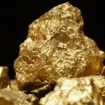 Zlaté mámení aneb Co jste nevěděli o zlatě!