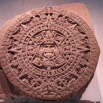 Záhadní Olmékové: Šlo o potomky ztracené civilizace?