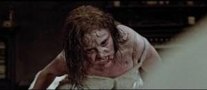 Nebezpečná hra s tabulkou Ouija: Uvrhla mladé lidi do transu?