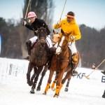 TAXIS SNOW POLO SVĚTOVÝ UNIKÁT V PARDUBICÍCH