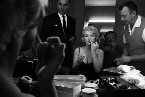 Sydney Guilaroff: Vlasový guru Hollywoodu