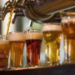 Bezpečný alkohol: Když pařit, tak zdravě bez kocoviny!