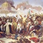 Pád Jeruzaléma v roce 1099: Dovedl křižáky k triumfu vyhnanec?