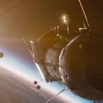 Drama ve vesmíru: Jak Sověti zachránili orbitální stanici Saljut 7?