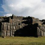Sacsayhuamán v Peru: Byla pevnost dílem ďábla nebo mimozemšťanů?