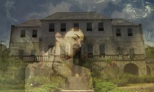 Čarodějnice z Rose Hall: Obchází panství duch jeho bývalé majitelky?