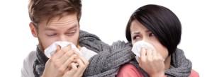 Muži versus ženy: Jakými chorobami nejčastější trpí?