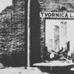 Koncentrační tábor, kterého se báli i nacisté! Zdál se jim příliš brutální!