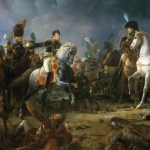 Střetnutí tří císařů: Jak vypadala bitva u Slavkova?