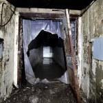 Strašidelná léčebna v Marlboru: Leží na místě tíha temné minulosti?