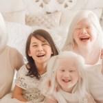 Jakými dědičnými chorobami můžeme trpět?