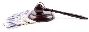 Soudní procesy, které otřásly světem!
