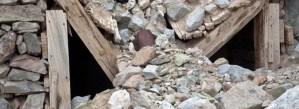 10 nejhorších důlních neštěstí všech dob