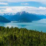 Jak Rusko prodalo Aljašku! Nejhorší obchod v dějinách