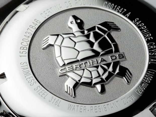 Certina_Turtle emblem_case back_watch.jpg-3897