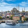 Za krásou Turecké riviéry