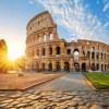 Itálie, země plná skvostů