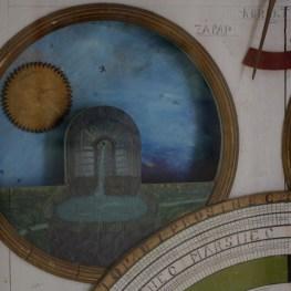 Záhada orloje v Muzeu Kroměřížska