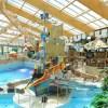 Naše nejlepší aquaparky