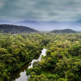 Fascinující divy přírody! Znáte je všechny?