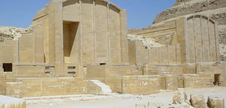 Výlety, které si vEgyptě nesmíte nechat ujít. Kam vyrazit za poznáním zHurghady?