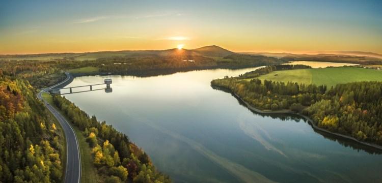 Tip na úžasný výlet: Mikroregion Slezská Harta