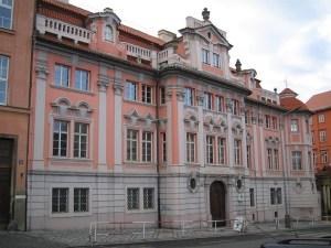 Tajemná místa: Co skrývá české a moravské podzemí?