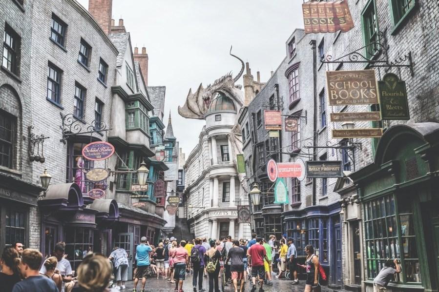 3 tipy na evropský výlet, který si užijí i děti