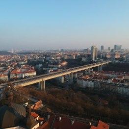 Ukrývá Nuselský most děsivé tajemství?