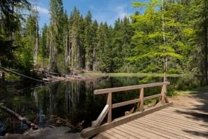 12 nejkrásnějších přírodních zázraků České republiky