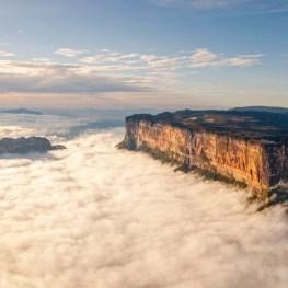 Sedm největších přírodních divů světa