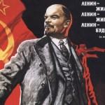 Mýtus ruské revoluce: Jak to bylo ve skutečnosti?