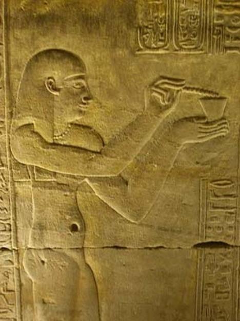 02_egypt