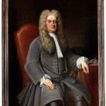 Proč Isaac Newton přišel při bankovním krachu o všechno?
