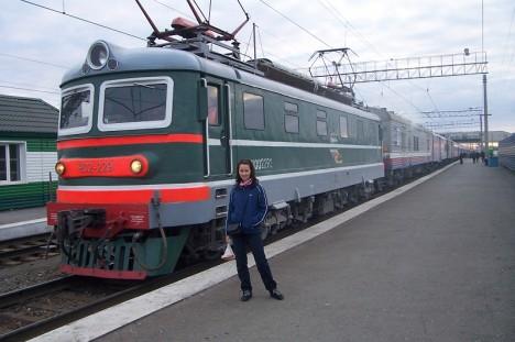 1051-Transsibirska-magistrala