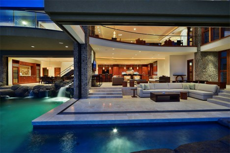 15-Luxury-Residence-in-Hawaii-by-Arri-Lecron-Architects