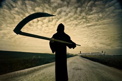 Je zastavení smrti to, co skutečně chceme, ptají se někteří filosofové a vědci.