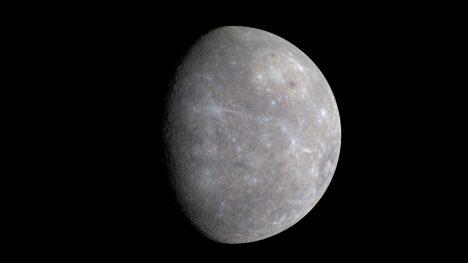 NASA http://solarsystem.nasa.gov/multimedia/gallery/True_Mercury.jpg