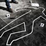 Krvavé Vánoce: K jakému zločinu došlo 22. prosince 1986?