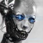 Kyborgové se znamením šelmy: Implantáty čipů jako budoucnost, nebo zkáza lidstva?