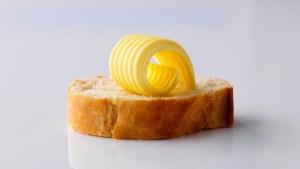 Kdo maže, ten jede: Máslo a jeho mazaná cesta staletími