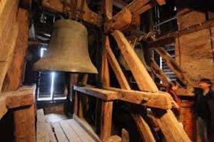 Magické zvony: Skutečně probouzejí mrtvé?