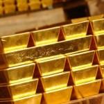 Otazníky minulosti: Rozkradli legionáři carské zlato?