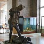 Krvavý kult leopardích mužů: Postrach Afriky!