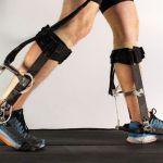 Exoskeleton: Sofistikovaná pomůcka budoucnosti